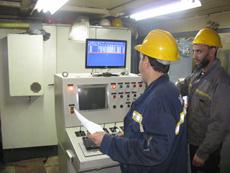atelier-de-maintenance-pic1