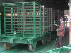 equipements-de-stockage-pic1