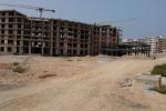 Parking à Etages annexes Oran 3