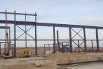 Centrale électrique de M'SILA 11